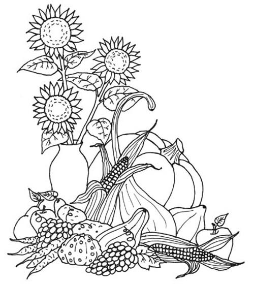 also  besides  furthermore c400c9b03b94066383926ee5952cb534 additionally butterfly pencil drawings05 besides  as well abstract flowers zentangle coloring page further drawn fruit fruit plate 6 also harvest furthermore  in addition 4351 bowl of fruit coloring page. on fall coloring pages fruit basket