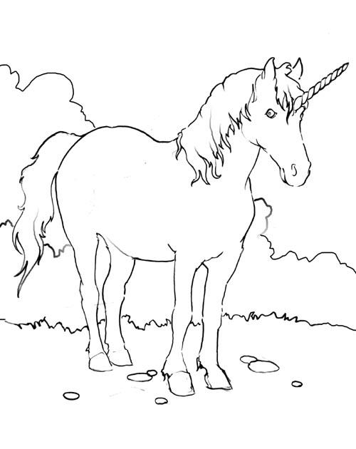 Photobucket   unicorn Pictures, unicorn Images, unicorn Photos